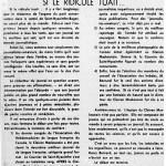1958_fevrier27ClaiC_750