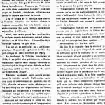1958_juin5Clai_750