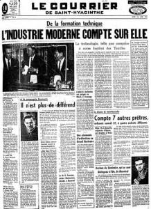 1961_1000