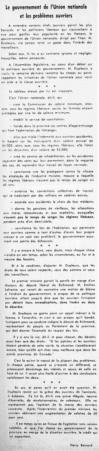 edito_12fevrier1959_350