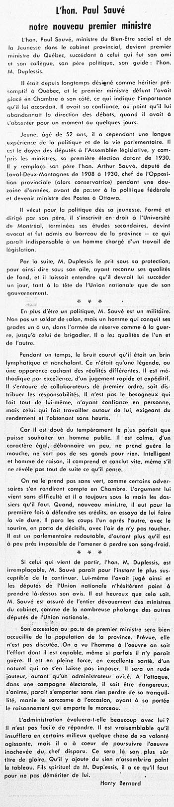 edito_17septembre1959A_350