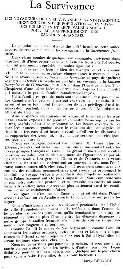 edito_21decembre1928_400