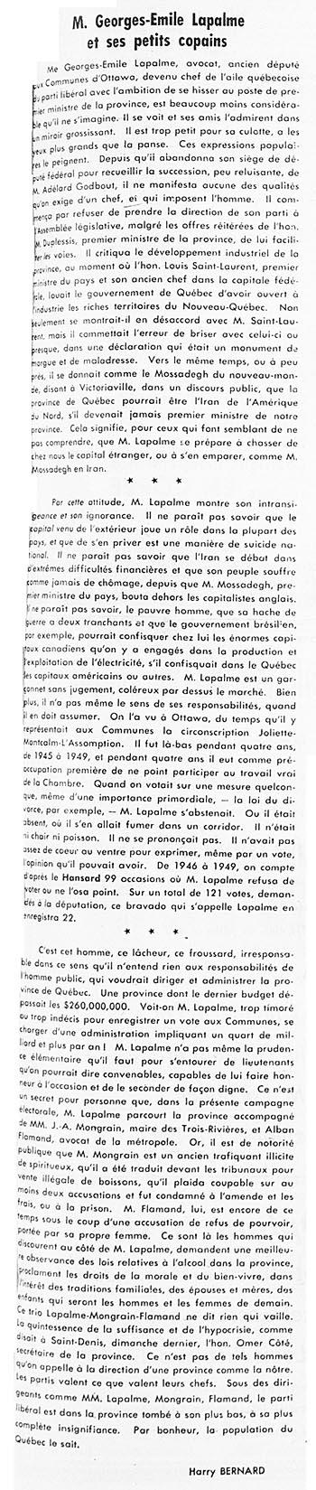 edito_4juillet1952_350