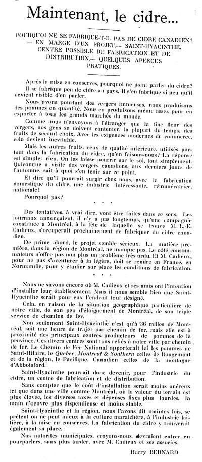 edito_7decembre1928_400