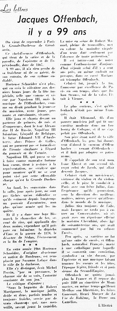 lit_14juillet1966_400