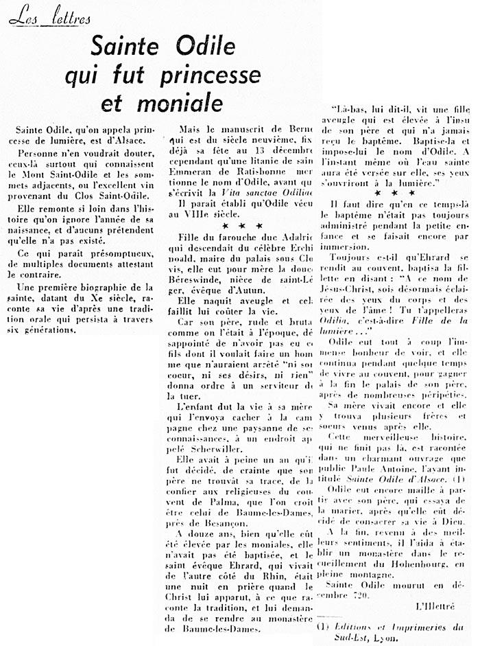 lit_29juillet1965_700