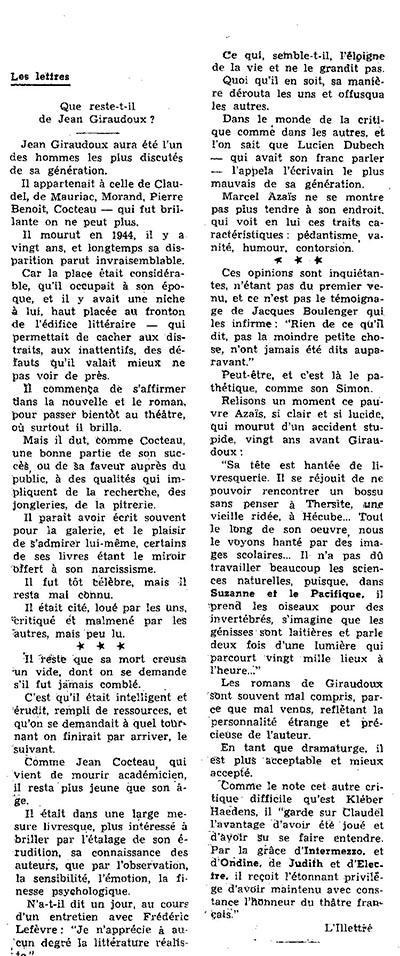 lit_2juillet1964_400