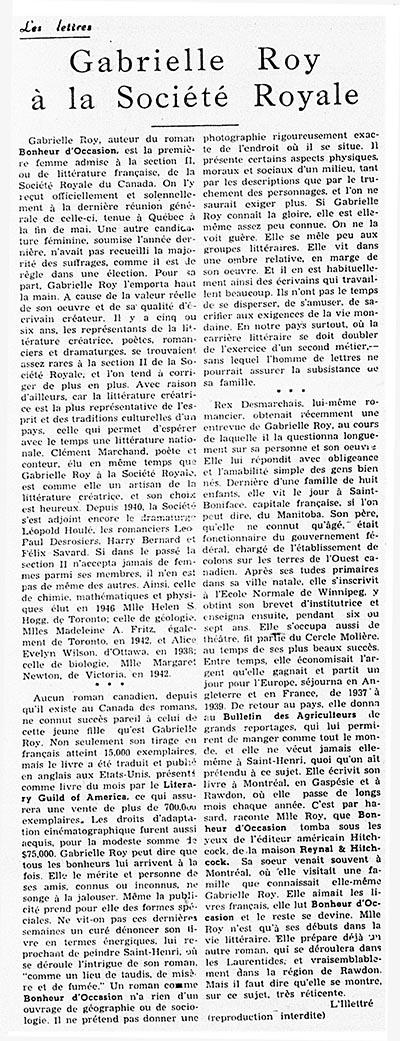 lit_4juillet1947_400