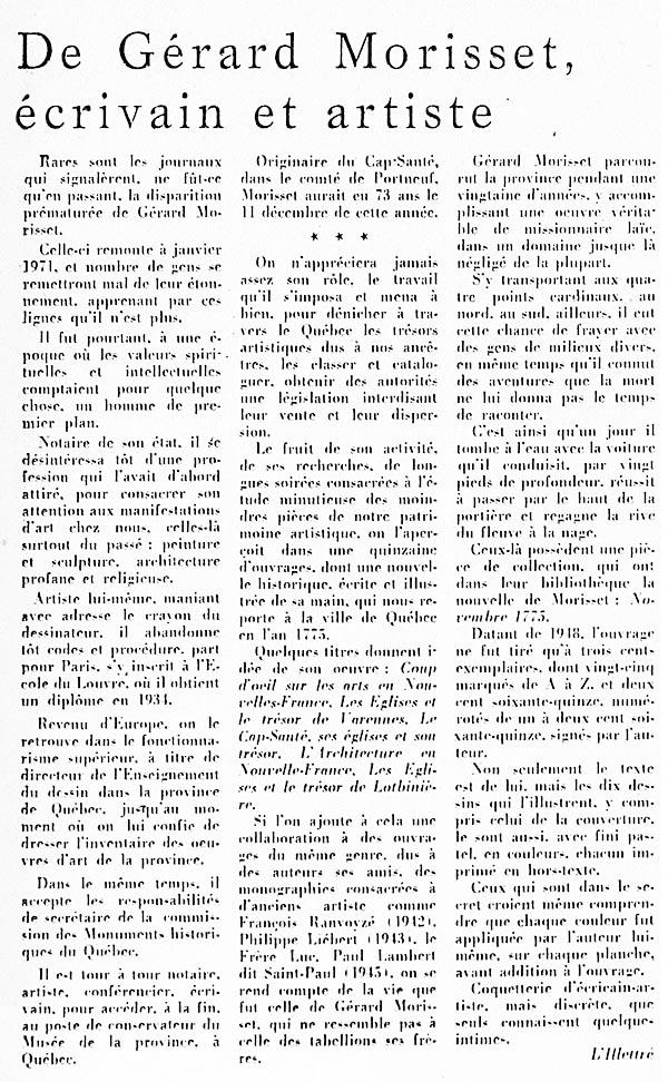 lit_7juillet1971_600
