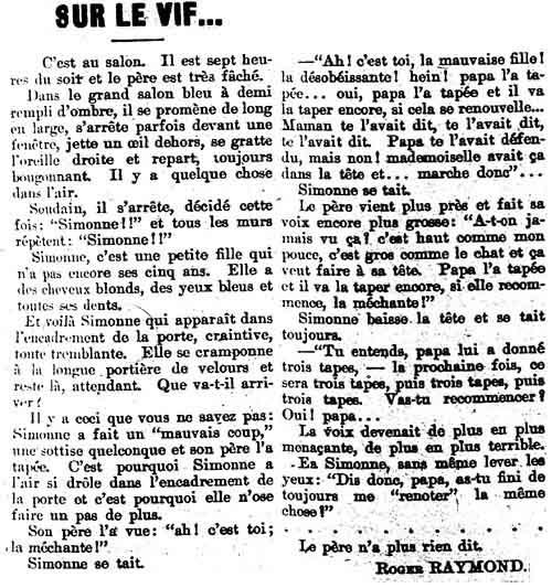 edito_28avril1917_250