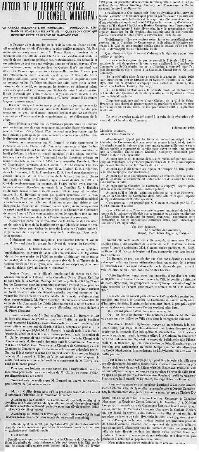 1930_12decembreClairona_1000