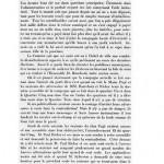 1931_11juilletClaironA_600
