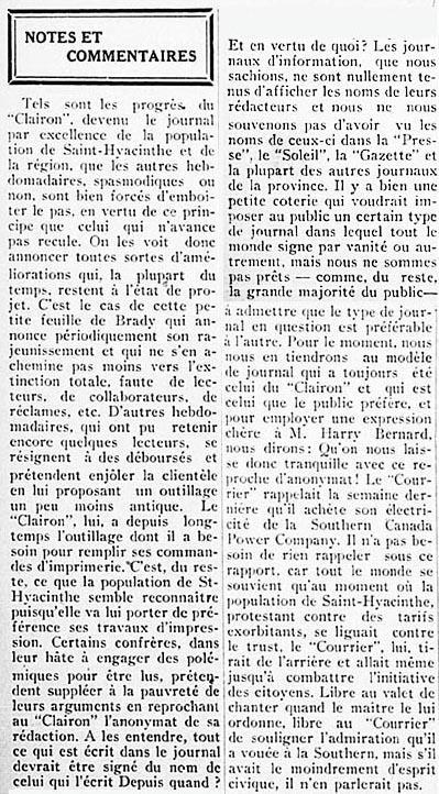 1935_septembre6Clairon_400