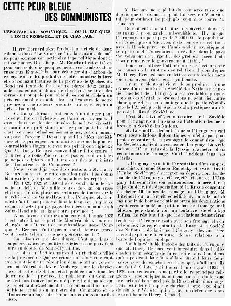 1936_janvier31ClaironA_750