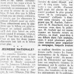1936_janvier31ClaironC_400