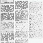 1936_juin12Clai_600
