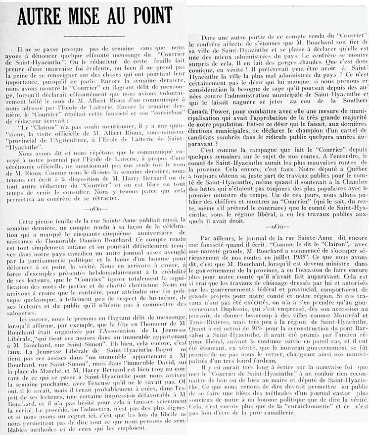 1937_janvier1ClaiA_750
