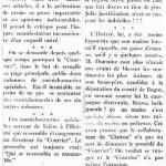 1937_janvier29ClaiB_600