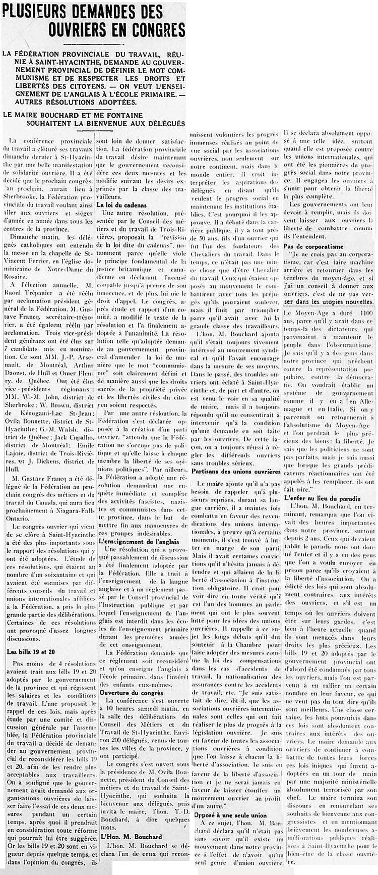 1938_juillet22Clai_750