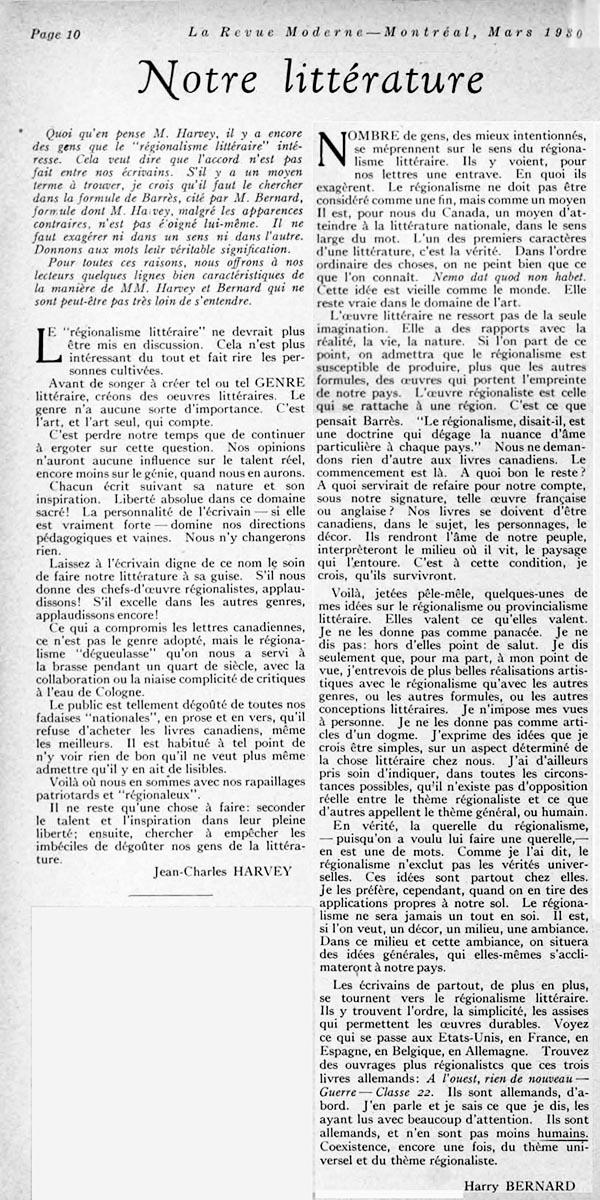 HB_Revue_Moderne_mars1930