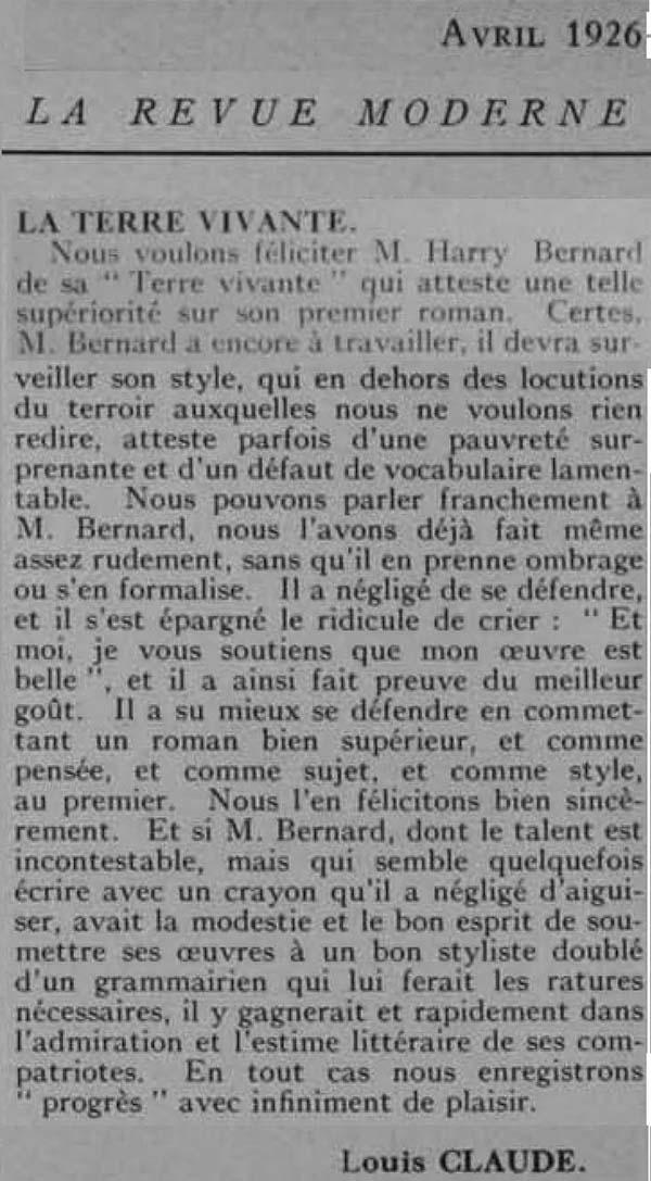cri_tv_avril1926