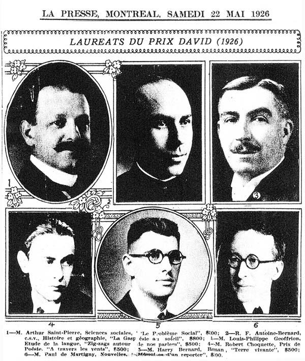 david_1926