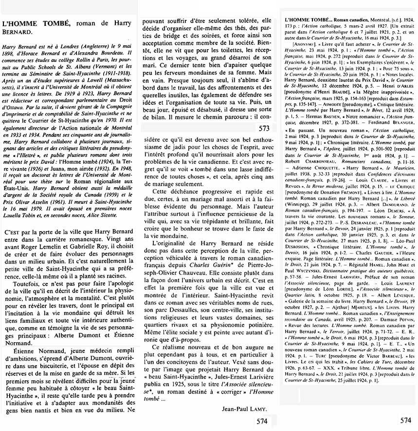 cri_ht_dictionnaire
