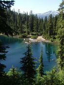 Francis Lake