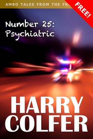 cover_image_25-Psychiatric-Free