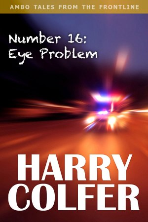 cover_image_16-eye-problem