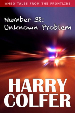 cover_image_32-UnknownProblem