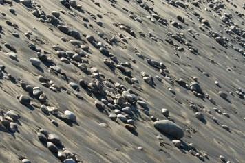 Ano Nueva Beach, CA