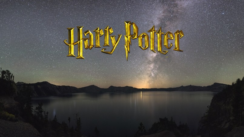 1763 Harry Potter Fans Voted: This is the Best Harry Potter Book