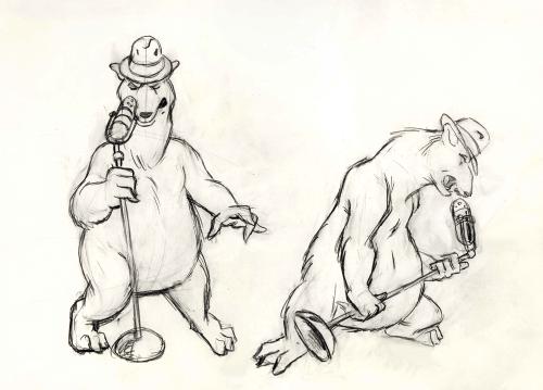 polar_bear_0018