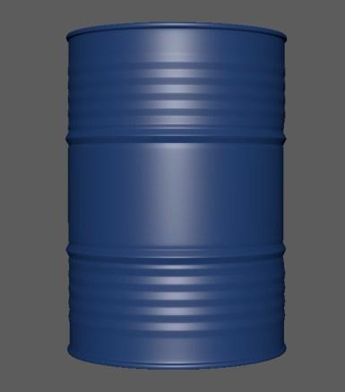 oil-drum-side