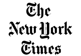 The New York Times reviews The Harry Smith Project