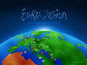 eurovisie