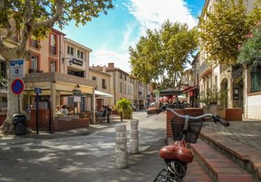 bike_street_sun_france_shops
