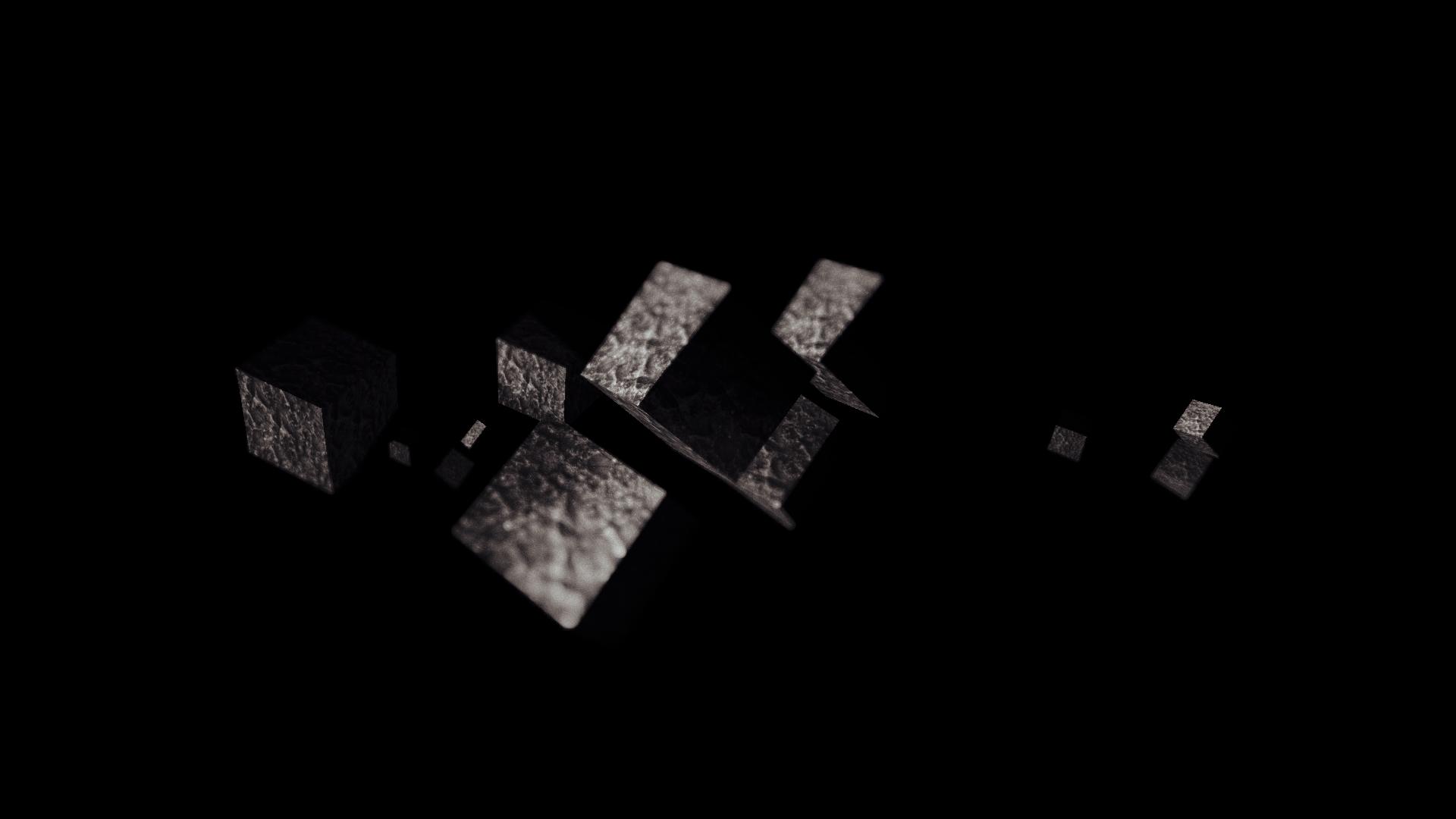 Screenshot-266