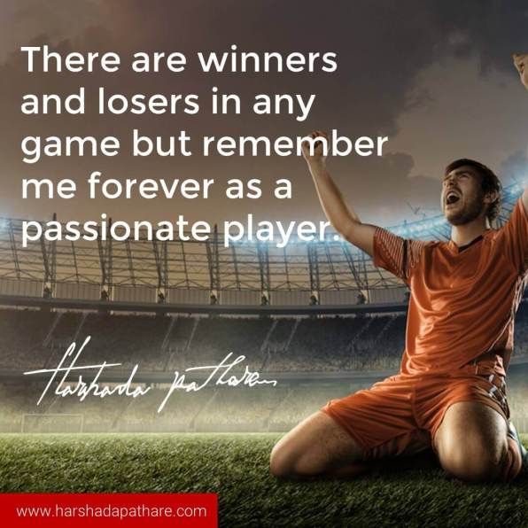 Player-Quotes-1