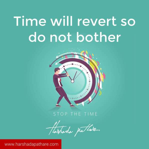 Time Quotes-2