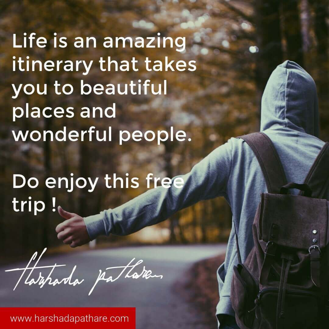 Travel Quotes-4