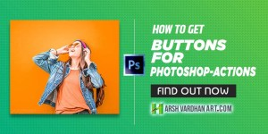 Fashion and Beauty Retouching Photoshop for Beginners 1