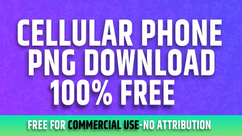 cellular png download