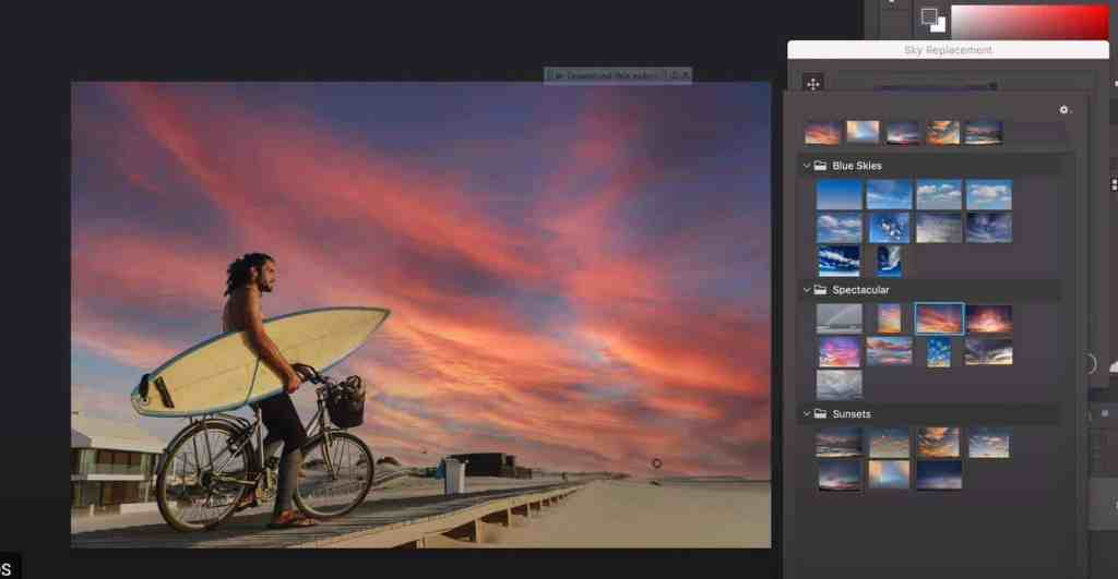 photoshop sky replacement, sky replacement, adobe photoshop sky replacement, new sky replacement tool, photoshop sky replacement preset, sky, replcae, ai sky replacement, change sky automatically, one click sky change, one click sky replacement, easy sky replacement, how to change sky photoshop,