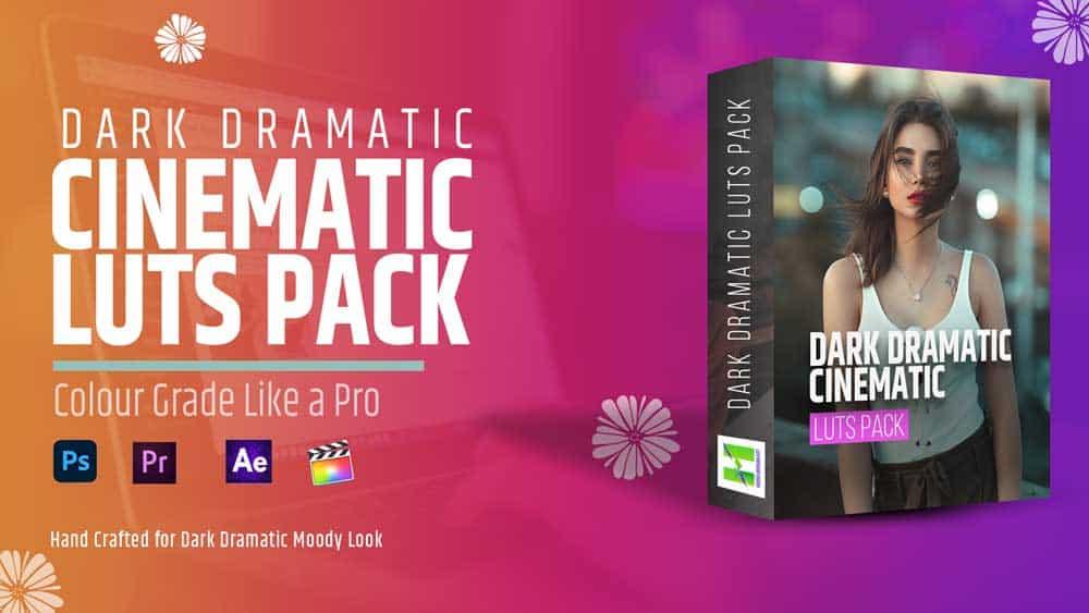 luts pack free download premiere pro