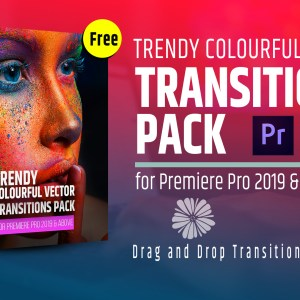 premiere pro transition presets free download, transition template premiere pro free, video transition effects free download, free premiere pro transitions 2020, kinemaster transition effects free download, free premiere pro transitions 2019, free vector premiere pro transitions, free premiere pro shape transitions, graphic transitions premiere pro, motion graphics transitions premiere pro, drag and drop transitions premiere pro, premiere pro motion graphics templates free, premiere pro transition presets free download, free premiere pro transitions 2020, free motion graphics templates, essential graphics premiere pro (free download), free motion templates, free motion graphics templates online,