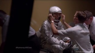 Wilson Bethel The Astronaut Wives Club (4)