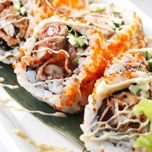 Ichiban Korean & Japanese Restaurant Hartford, CT