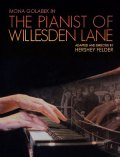 show_pianist